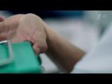 Шерлок Холмс 3 сезон 3 серия HD качество
